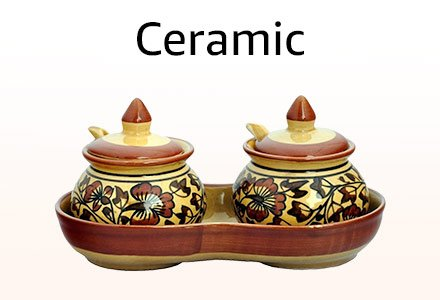 jars containers online buy containers jars for kitchen in