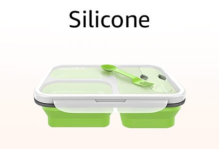 Lunch Boxes Online Buy Lunch Boxes In India Best