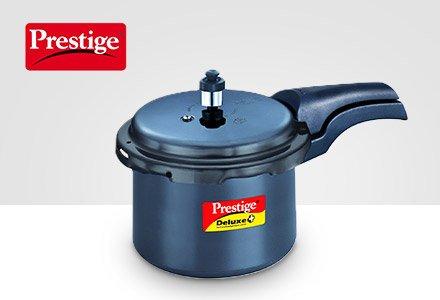 c4baa3d6f Pressure Cookers Online   Buy Pressure Cookers in India   Best ...