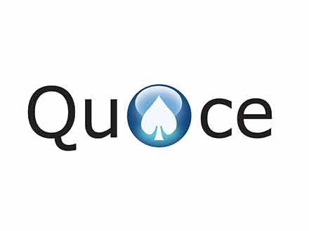 Quace: Up to 18% off