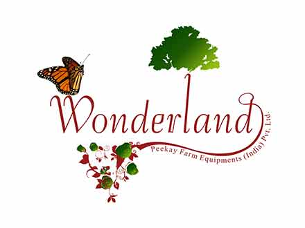 Wonderland: Up to 30% off