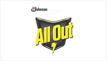 All-Out