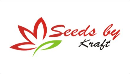 Seeds by Kraft