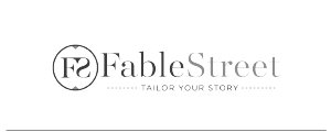 Fable Street