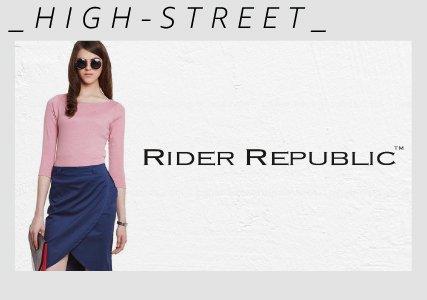 Rider Republic