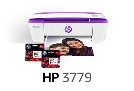 HP 3779