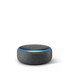 "<span class=""kfs-new"">NEW</span> All-new Echo Dot"
