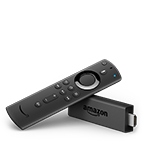 "<span class=""kfs-new"">NEW</span> Fire TV Stick with all-new Alexa Voice Remote"