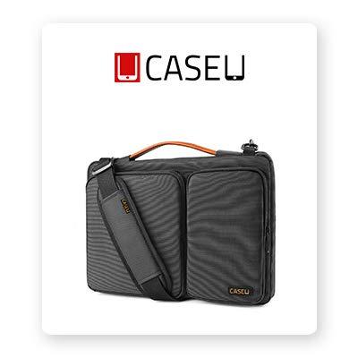 CaseU