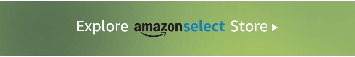 Amazon select store