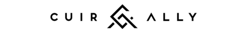 Cuir Ally Logo