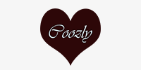 Coozly