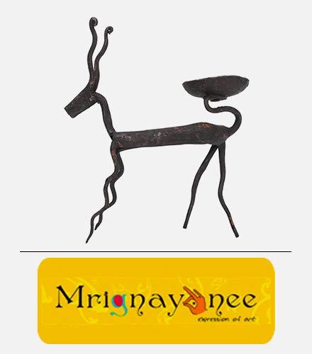 Mrignayanee