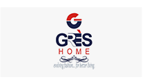 Gres home