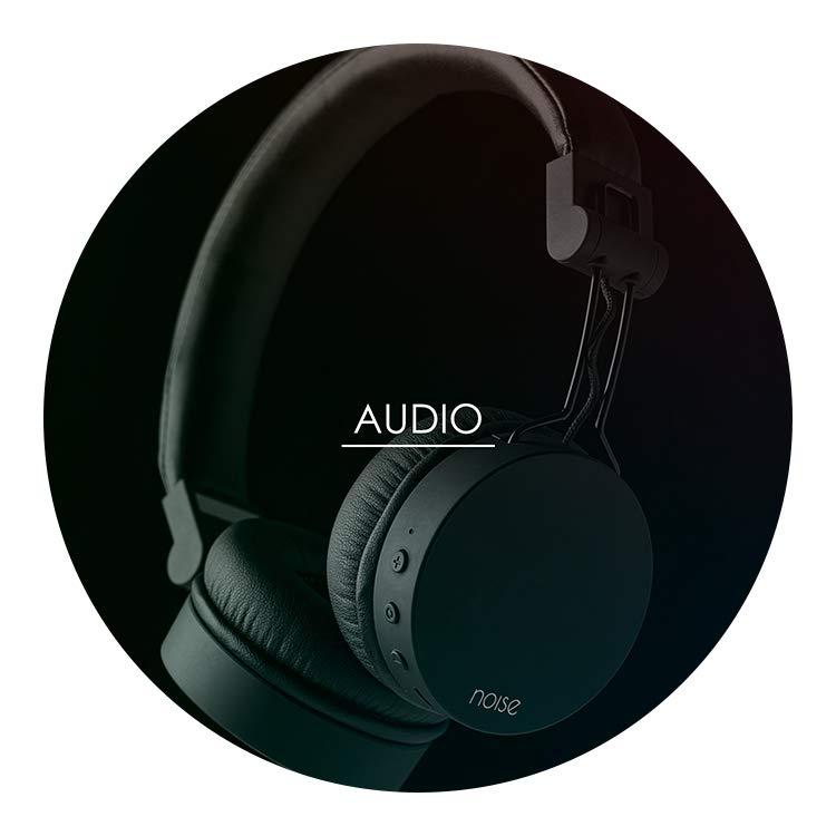 All Audio