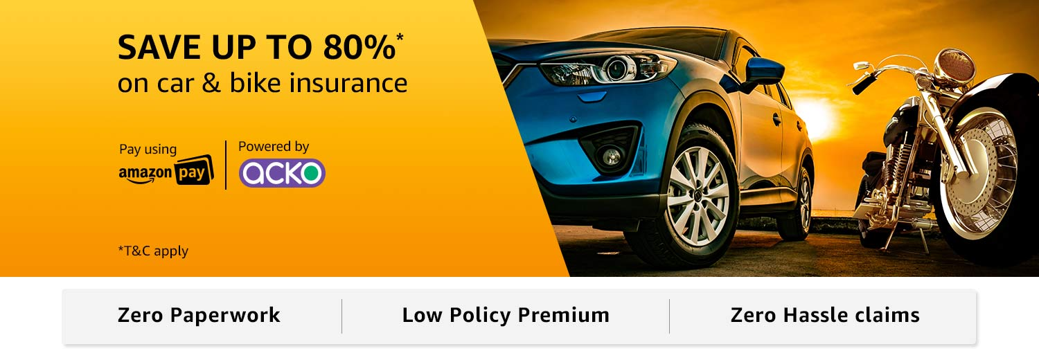 Save up to 80% on car insurance