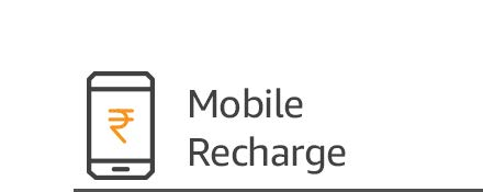 Online DTH Recharge: Checkout Online DTH Recharge Offers from Top