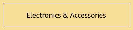 Electronics & electronics