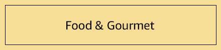 Food & Gourment