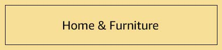 Home & furniture