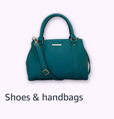 Shoes/Handbags