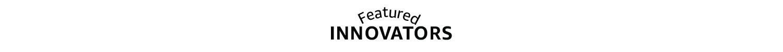 SBD - Innovators