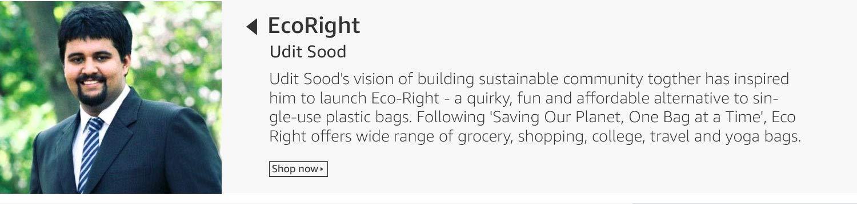 Eco right
