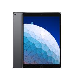 iPad Air (10.5-inch)