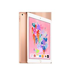 iPad (9.7-inch)