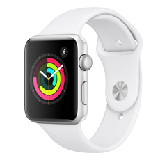 e59c62140 Amazon.in  Buy Apple Watch Series 3 (GPS