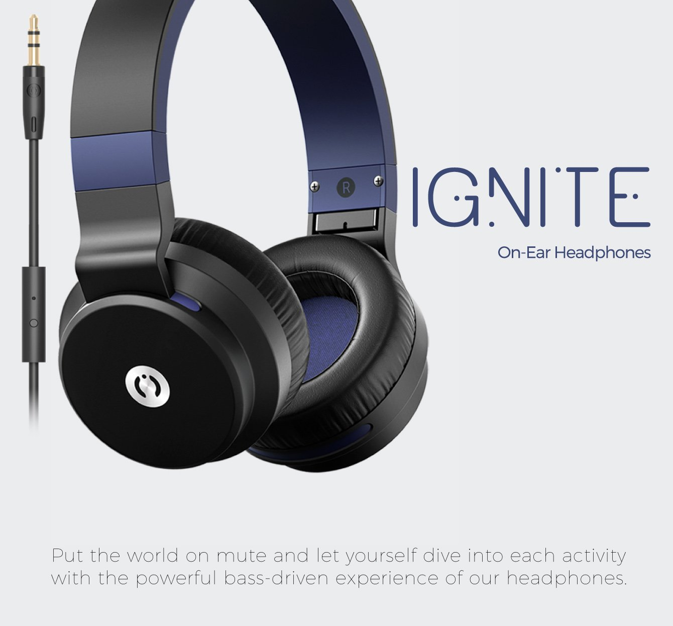 Muveacoustics Headphones Buy Speakers Ears And Protector Put The World On Mute Dive Into Powerful Experience Of Our Enjoy Limitless Motion While You Immerse In A Vibrant Sound