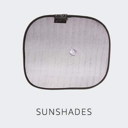 Sun shades