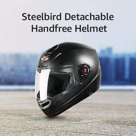 RE Helmets
