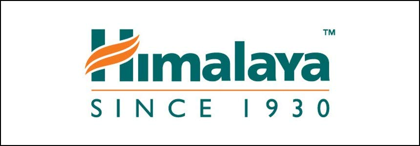 Himayala