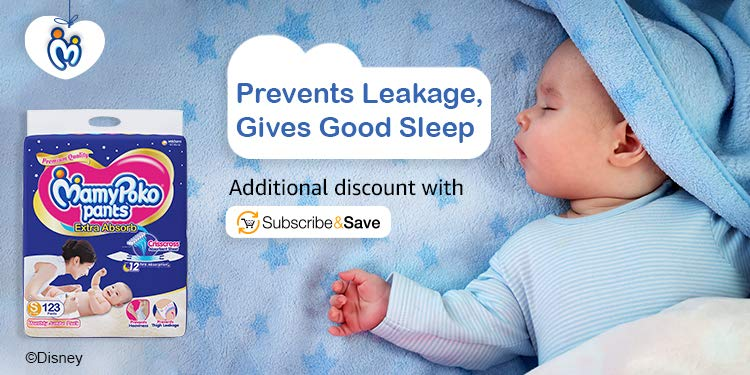 5e7c1a0d6 Baby Products  Buy New Born Baby Products online at best prices in ...
