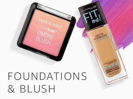 beauty products sale online - Current Online Offers on Makeup