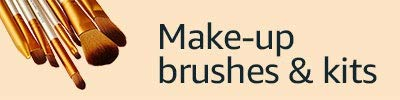 Make-up brushes & kits