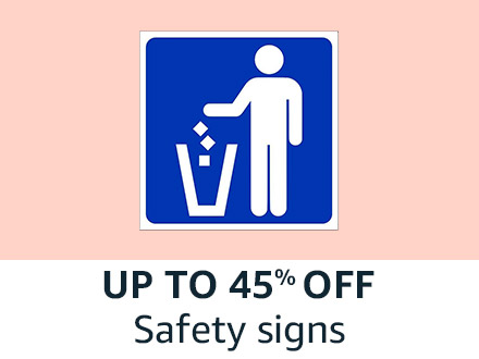 Safety Gigns