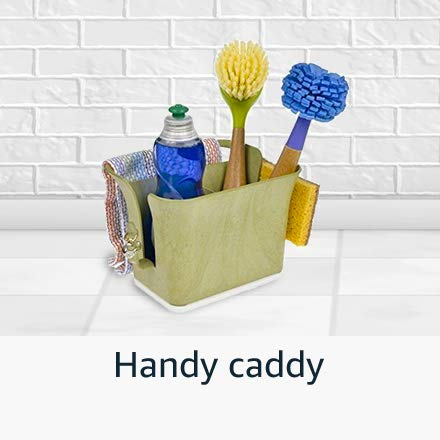 Handy caddy