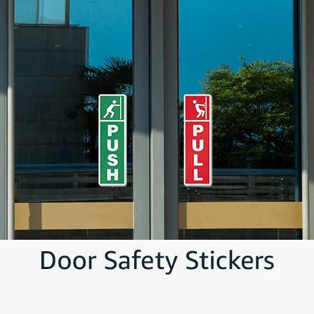 Door Safety