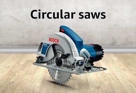 circular saws/saw