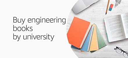 Engineering bookstore