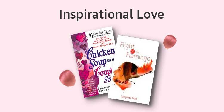 Inspirational Love