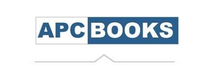 APC Books