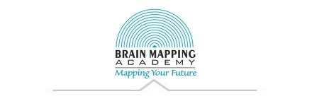 Brain Mapping Academy