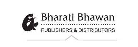 Bharati Bhavan