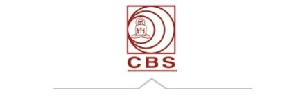 CBS Publishers