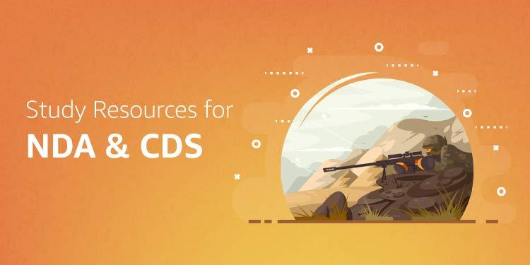 NDA & CDS