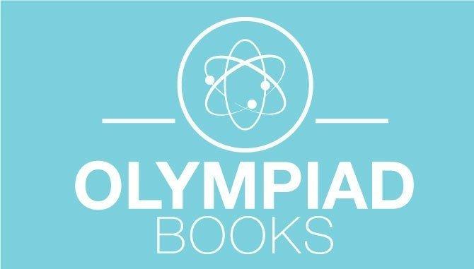 Olympiad books