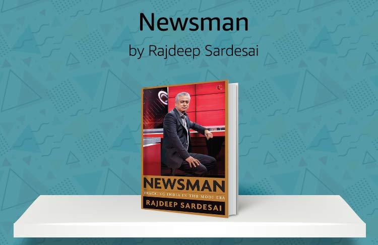 Rajeev Sardesai